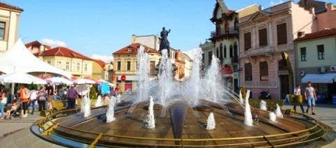 Bitola, Macedónia