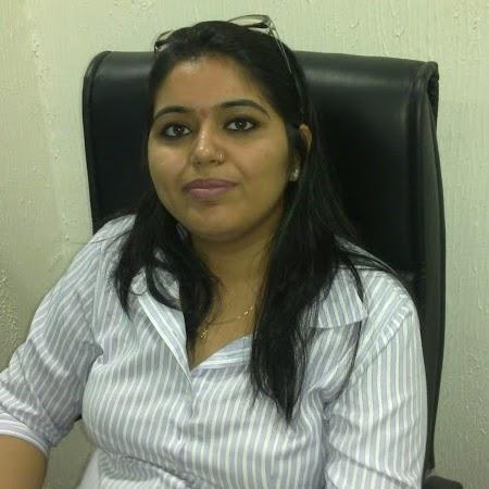 Ruby Sethi Photo 9
