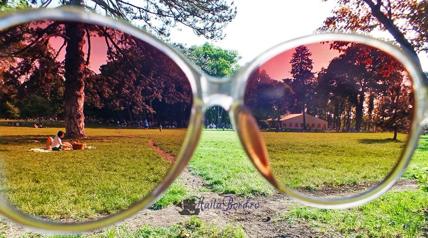 picnic ochelari de soare mogosoaia 2013