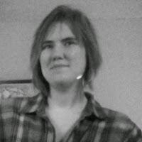 Alex B's avatar