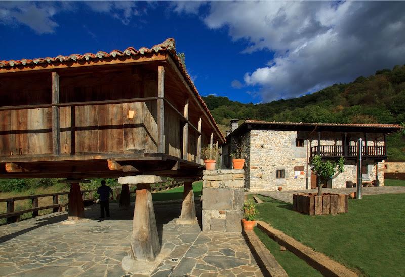 castañiu_aller_asturias