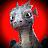 Tyy Daymon avatar image