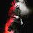 Rıdvan ÖZEN avatar image