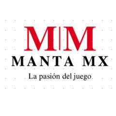 Manta Mx