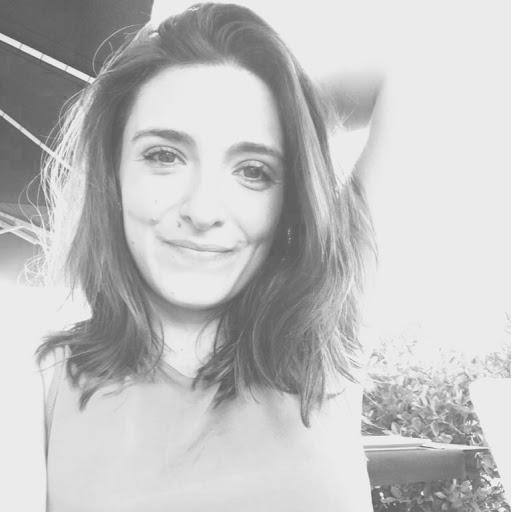 Tamara López avatar