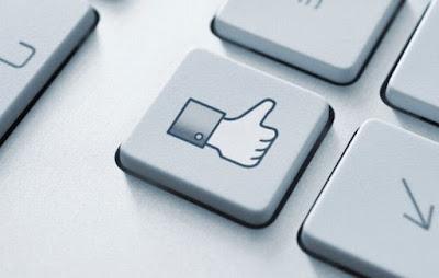 Bỏ túi những cách vào facebook bị chặn hiệu quả nhất