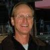 Ken Charvat