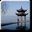 東北アジア
