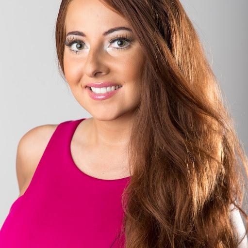 Melissa Farley