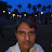 Jyoti Mitra Vyas avatar image