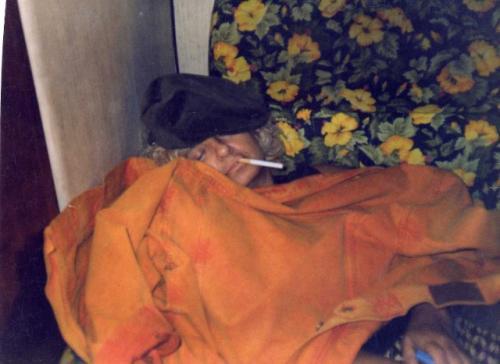 franca dorme2