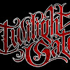 Twilight Gate