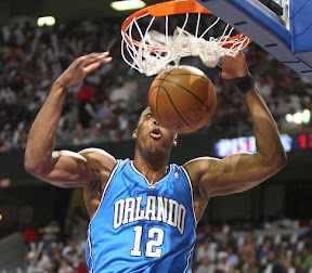 La saga Dwight Howard continua