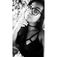 Foto de perfil de Rhayza Preciosa