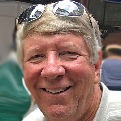 Terry Wysocki