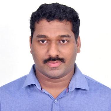 Arun_Biotechnologist