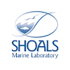 Shoals Marine Lab