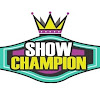 showchampion