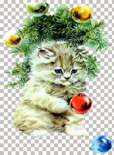 mga_christmas_cat2.jpg