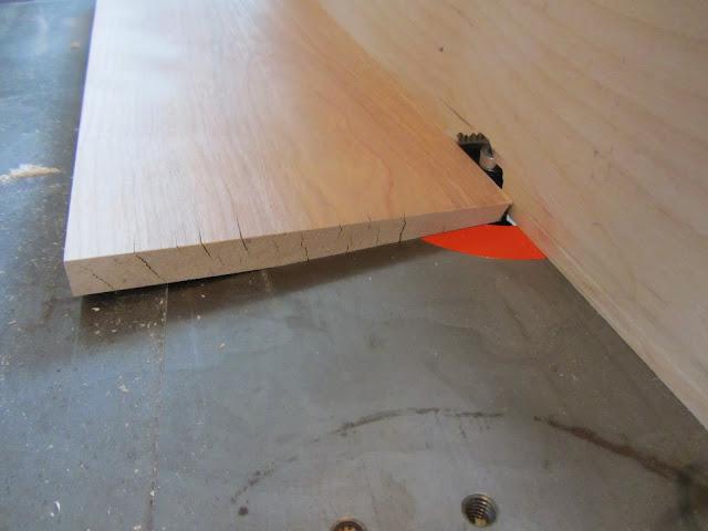 06%2520quart%2520de%2520rond LaMortaise.com - Fabrication de plinthe à la raboteuse - Forum LaMortaise.com - La référence en ébénisterie
