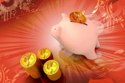 money matters, money talks, tips + tricks