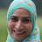 Aalia Siddiqui avatar image