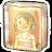 Murcia B avatar image