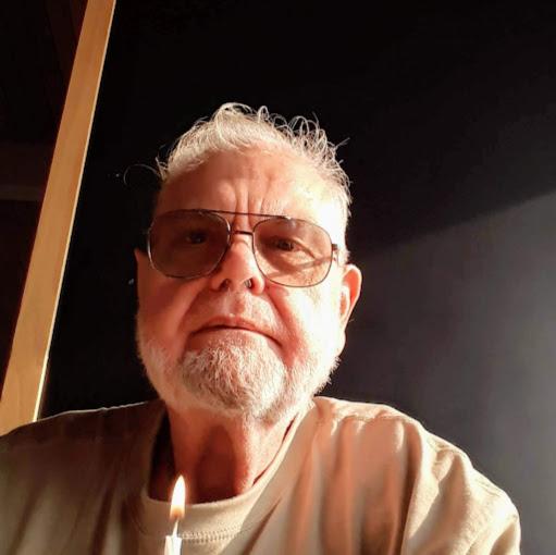 Ed Lyons