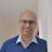 Prashant Sanghani avatar image