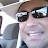 Eric Macias avatar image