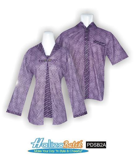 grosir batik pekalongan, Baju Seragam, Model Sarimbit Terbaru, Batik Sarimbit