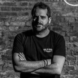 Javier Roch avatar