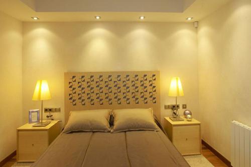 C mo pintar una habitaci n elegir el color somosdeco - Ideas para pintar habitaciones ...