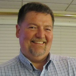 Joel Harris