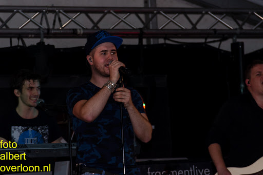 Tentfeest Overloon 18-10-2014 (4).jpg