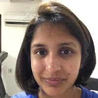 Profile photo of Priya Gupta