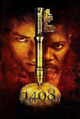 1408 (2007) BluRay 720p HD Watch Online, Download Full Movie For Free