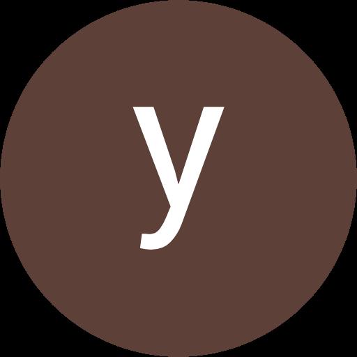 ying yang gaming