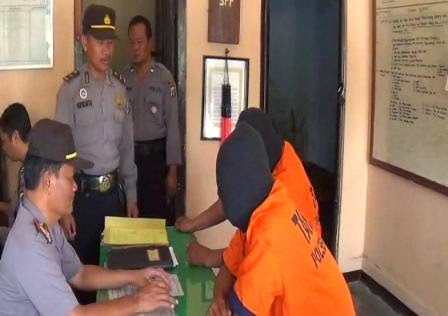berita terkait harga gabah di kabupaten ngawi jawa timur