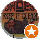 Junior Shoes :