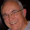Bob Wight