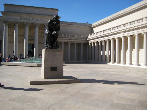 legion of honor - Lincoln Park 027.JPG