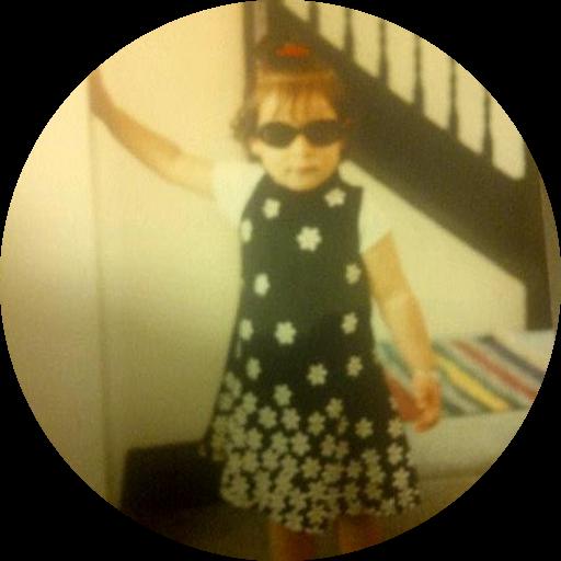 Hana Afzal