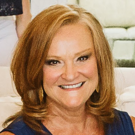 Diane Patty