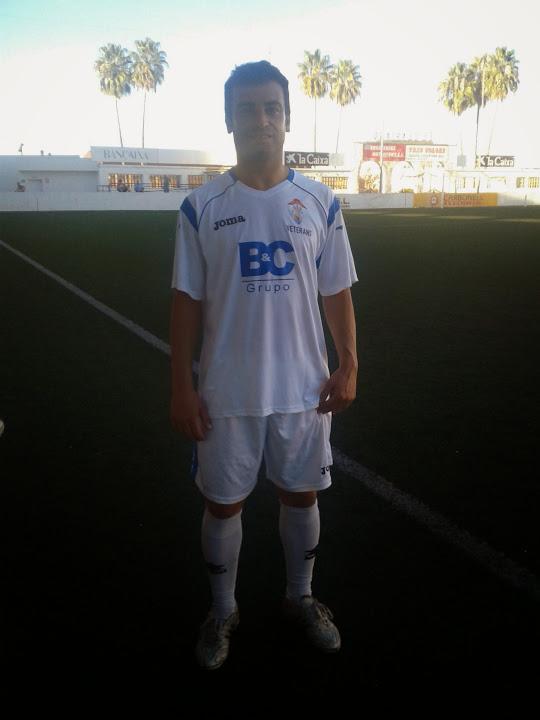 Juanma Bas