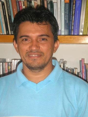 Professor da UERN de Pau dos Ferros fará capacitação nos Estados Unidos