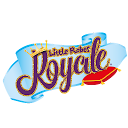 Little Robes Royale