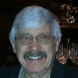Alan Chernotsky