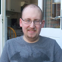 Fredrik de Graaff's avatar
