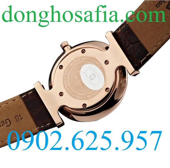 Đồng hồ Bestdon BD9920